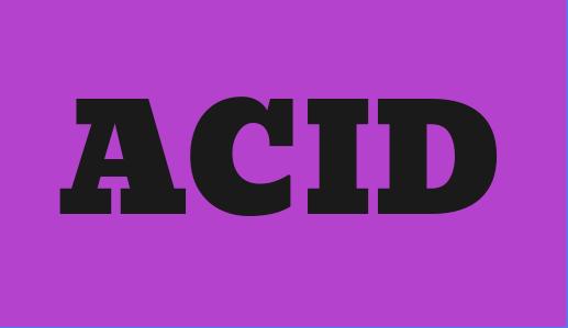 acid-title-pic